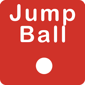 Jump Ball Master For PC (Windows & MAC)