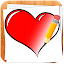 APK App How to Draw Love Hearts for iOS