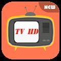 Xem tivi 2017 - tivi online