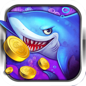 Fishing Free Gold Online PC (Windows / MAC)