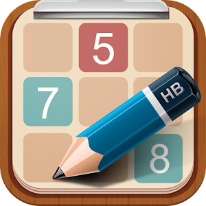 Download Sudoku For PC Windows and Mac