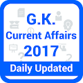 Free Download GK & Current Affairs 2017 APK for Blackberry