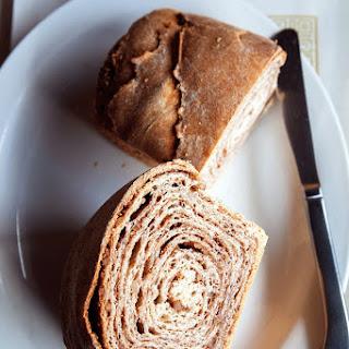 Povitica Bread Recipes