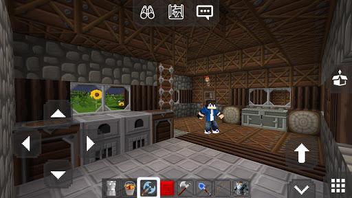 Super Block: Exploration Force For PC