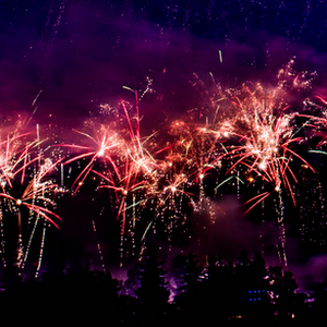2029 jpg. Firework Jul-7-17-2029.jpg