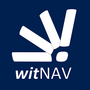 witNAV for PC-Windows 7,8,10 and Mac