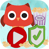 Download Kids Videos && Kids Cartoons APK on PC