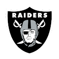 Oakland Raiders 1.0.0 icon