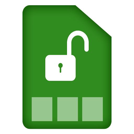 SIM Unlock Mobile Phone APK Cracked Download