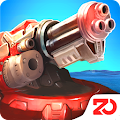 Download Tower Defense Zone APK for Android Kitkat