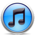 MP3 Music Player For PC / Windows / MAC