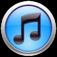 MP3 Music Player on PC / Windows 7.8.10 & MAC