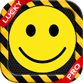 App Lucky Pro Master - Prank APK for Kindle