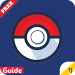 Guide for Pokemon Go - Pro APK