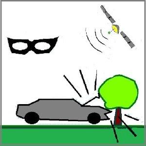Satellite Gps anti theft car+SOS road+ Parking For PC / Windows 7/8/10 / Mac – Free Download