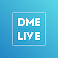 DME Live 2.0