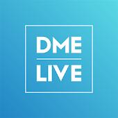 Download DME Live 2.0 APK for Laptop