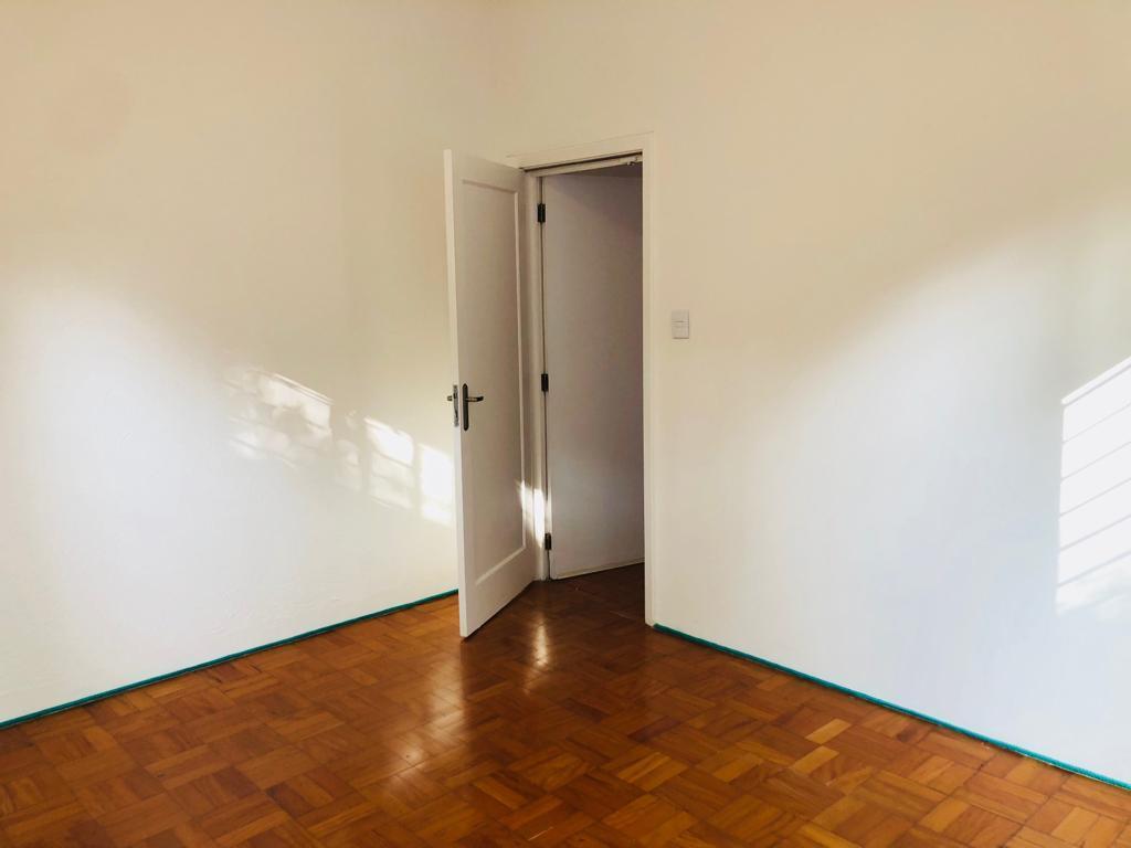 Sala para alugar, 14 m² por R$ 1.350/mês - Perdizes - São Paulo/SP