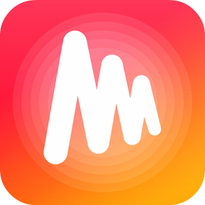 Musi - Simple Music Streaming App Advice For PC / Windows 7/8/10 / Mac – Free Download