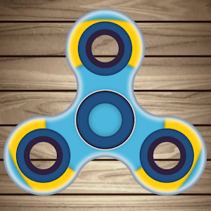 Download Fidged Spinner For PC Windows and Mac