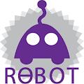 Download REBOTKitENG APK for Laptop