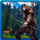 Jungle Archer Hunt