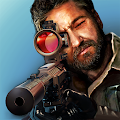 Sniper Academy: Shooting Range 1.4 icon