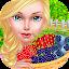 Berry Pastry: Summer Farm Girl