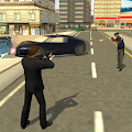 Game San Andreas: Real Gangsters 3D APK for Kindle