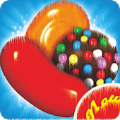 Download Full Tips Candy Crush saga 1.1 APK