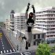 Injustice Spider Rope Hero : Miami Crime