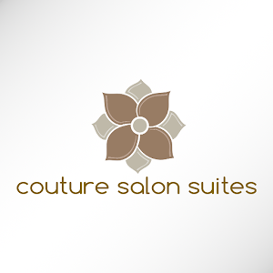 Download free Couture Salon Suites for PC on Windows and Mac