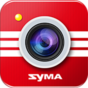SYMA GO+ Online PC (Windows / MAC)