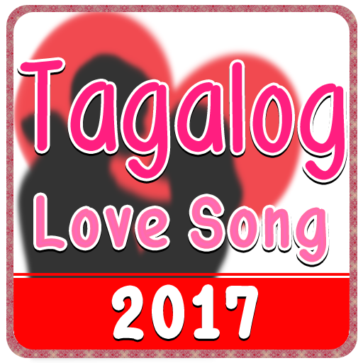 Tagalog Love Songs 2017 (app)