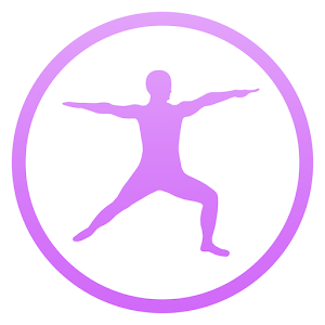 Simply Yoga - Fitness Trainer for Workouts & Poses Online PC (Windows / MAC)