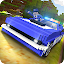 APK Game Blocky San Andreas Police SIM for iOS