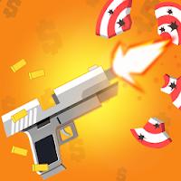 Gun Idle pour PC (Windows / Mac)