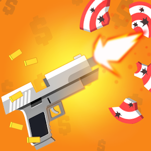 Gun Idle Released on Android - PC / Windows & MAC