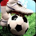 Free Football Amazing Skill Videos APK for Windows 8