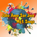 Julie Anne San Jose Mp3 Songs APK for Kindle Fire