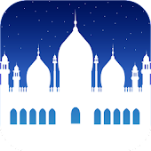 Download My Salaat First APK for Laptop