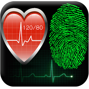 Blood Pressure Tracker - BP Checker - BP Logger For PC / Windows 7/8/10 / Mac – Free Download