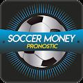 App Soccer Money - Pronostic APK for Windows Phone