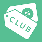 App Smart Savers Club APK for Kindle