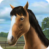 Download My Horse APK on PC