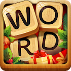 Word Connect 2.153.0