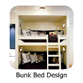 Bunk bed design APK for Ubuntu