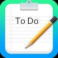 To-Do List: Reminder, Task