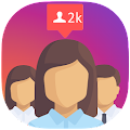 Insta Followers for Instagram tips APK for Bluestacks