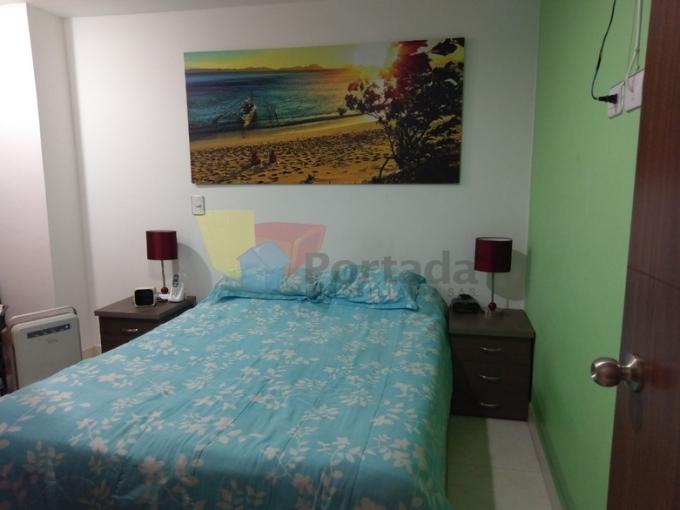 apartamento en venta restrepo naranjo 679-10732